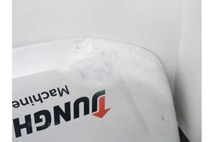 Капот VW Transporter T5 2003-2015 7H0823033D