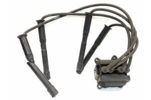 Катушка зажигания 8200051128 Renault Symbol 1 1.2 16V