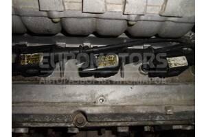 Катушка зажигания Kia Sorento 3.5 V6 2002-2009 2730039800 14038