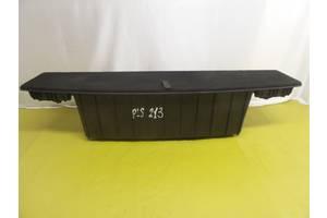 Kia Ceed Kombi 06-12 універсал кишеню бардачок багажника 85715-1H610