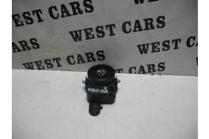 б/у Клаксоны Mazda 3