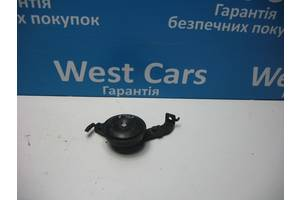 б/у Клаксоны Hyundai i30