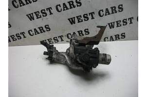 б/в Датчики клапана EGR Nissan Kubistar