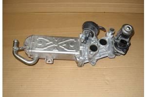 б/в Датчики клапана EGR Volkswagen Passat B8