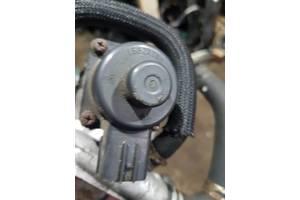 б/в Датчики клапана EGR Mitsubishi Outlander XL