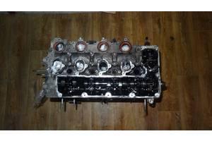 б/у Крышки мотора Fiat Scudo