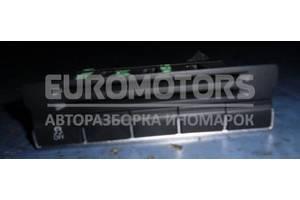 Кнопка антипробуксовочной системи ESP VW Touran 2010-2015 5N1927132AF