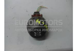 Кнопка блокировки дифференциала Toyota Rav 4 2006-2013 R15B116
