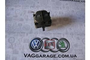 б/у Блоки управления стеклоподьёмниками Volkswagen Golf IIІ