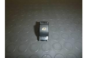 Кнопка ЭСП Peugeot PARTNER 1 2002-2008 (Пежо Партнер), БУ-143359