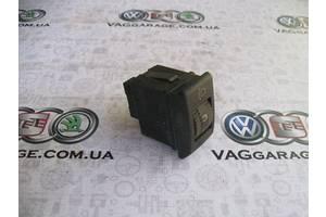 б/у Центральные консоли Volkswagen Golf II