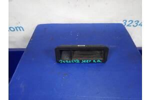 Кнопка открытия багажника Jeep Cherokee 14-