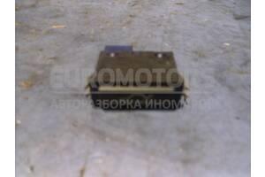 Кнопка открывания багажника BMW 5 (E39) 1995-2003 47622 61318365579