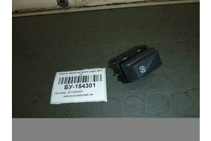 Кнопка стартера Renault LOGAN MCV 2013- (Рено Логан), БУ-154301