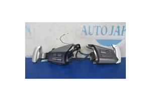 Кнопки рулевые LEXUS GS350 GS300 06-11