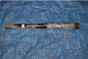 Амортизатор задний правый RR HONDA CITY 02-08