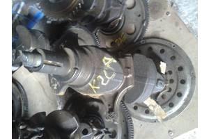 б/в коленвали Honda CR-V