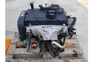 Колінвал для Volkswagen Eos