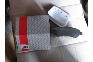 Новые Тормозные колодки комплекты Citroen