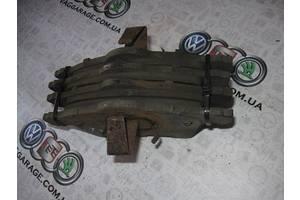 б/у Тормозные колодки комплекты Volkswagen Golf IIІ