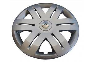 Колпаки Opel Vivaro груз.