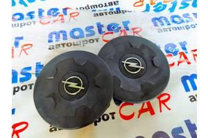 б/в Ковпаки на диск Renault Master