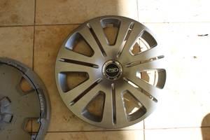 б/в Ковпаки на диск Ford Galaxy