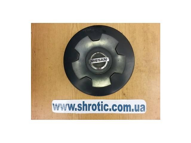 продам Колпак (Защита Болтов) Колеса (Б/У)  Renault Trafic 2001-2006 1,9 dci бу в Костопілі