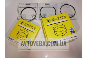 Новые Кольца поршневые Opel Vectra