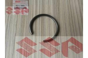 Кольцо стопорное, suzuki Grand Vitara, 44111-78K00