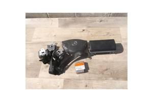 Комплект безпеки Мерседес Бенц E-class W211