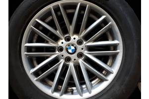 б/в Диски з шинами BMW 7 Series