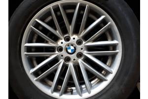 б/в диски BMW 7 Series