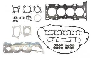 Комплект прокладок двигателя для Mazda CX-7