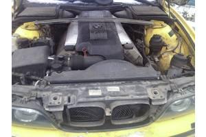 Компрессоры кондиционера BMW 5 Series