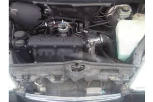 Компрессоры кондиционера Mercedes A 160