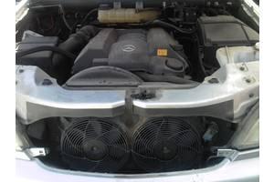 Компрессоры кондиционера Mercedes ML 320