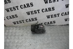 б/у Компрессоры кондиционера Land Rover Range Rover