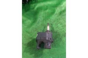 Електрокоректор фар iveco daily