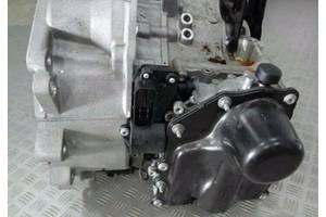 б/у КПП Volkswagen Golf VII