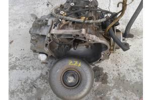 б/у АКПП Toyota Corolla