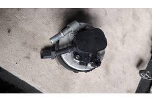 Корпус паливного фільтра 1.6 tdci