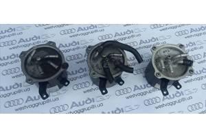 Корпус топливного фильтра для 3.0 TDI Volkswagen Touareg 2003-2009