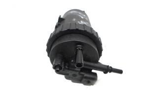 Корпус топивных фильтров Renault Trafic Рено Трафик 8200116578