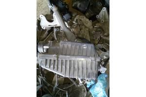 Корпуса воздушного фильтра Fiat Scudo