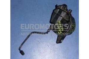 Корпус воздушного фильтра Ford Focus 1.6tdci (II) 2004-2011 9649508680