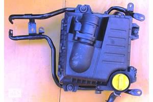 б/в повітряні фільтри Renault Trafic