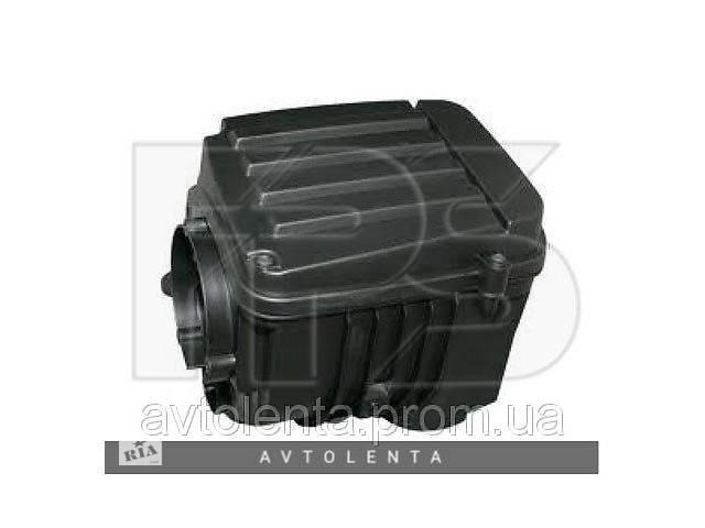 купить бу Корпус воздушного фильтра с крышкой Seat Toledo 05-09 (FPS) в Киеве