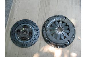 Корзины сцепления Lancia