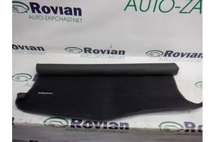 Ковер багажника (Хечбек) Renault SANDERO 2008-2014 (Рено Сандеро), БУ-187366